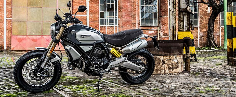 Motorrad Neuheiten 2019 Neue Modelle Daten Bilder Videos Adac